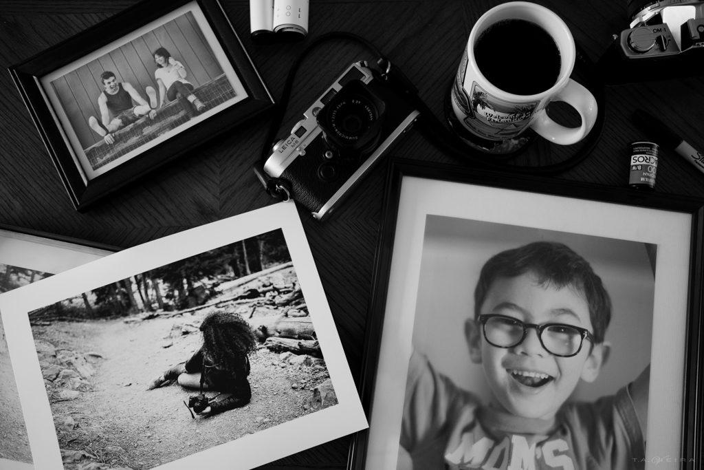 Photography Matters Ep 10 – Those Kodak Moments