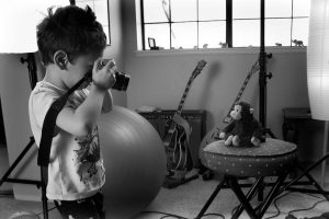 Photography Matters Ep 26 – Be a Resource to Others