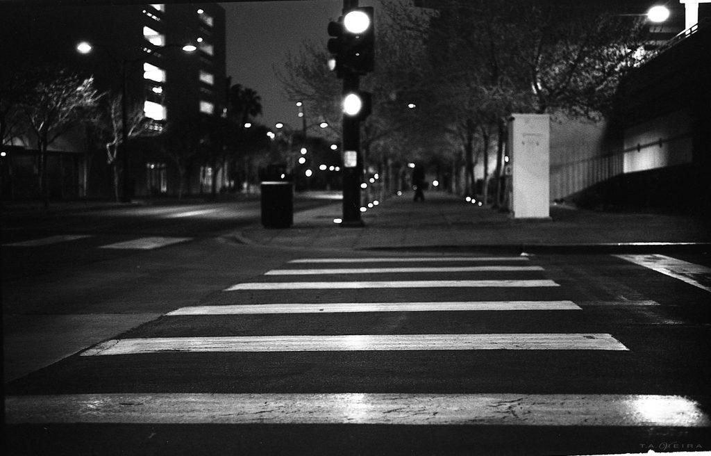 Fujifilm ACROS EI 400 • Leica M3 • Summicron 50mm