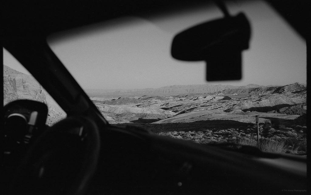Inspiration - Take a Drive